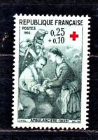 TIMBRES DE FRANCE  ANNEE 1966  Y.V. N°1508  NEUF SANS CHARNIERE