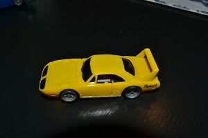 Tyco Set Only Dodge Charger NOS for AFX racing