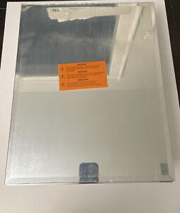 KOHLER Medicine Cabinet Storage Shelves Bathroom Mirror Bath CB-CLR1620FS