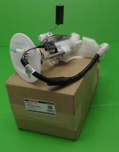 PFS-377 OEM Fuel Pump And Sender Assembly 2004-05 Ford Explorer Mountaineer 4.0L