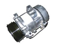 Valeo Air Conditioning Compressor Renault Megane I 2.0 16V