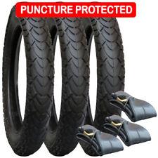 Véritable phil /& teds classique pneu poussette 12 1//2 x 1.75-2 1//4 47-203