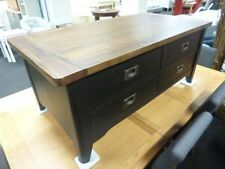 Country DFS Furniture