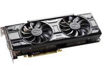 EVGA GeForce GTX 1070 GAMING, 08G-P4-5171-KR, 8GB GDDR5, ACX 3.0 & Black Edition