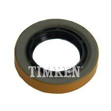 Timken 8660S Rear Wheel Seal