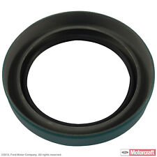 Axle Output Shaft Seal Front MOTORCRAFT BRS-1