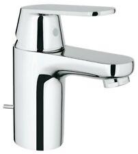 Grohe Eurosmart Cosmopolitan Monomando de lavabo Caño Tamaño S Aireador