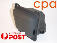Muffler, exhaust for STIHL MS660 MS650 066 (1998 on) Chainsaw - 1122 140 0604
