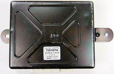 GENUINE JDM TOYOTA MR2 FOGLIGHT CONTROL MODULE 85968-17020 SW20 KOUKI SW21 91-95