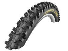 Schwalbe Bike Tyre Dirty Dan Vsc all Sizes