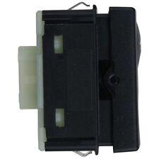 Door Power Window Switch-Convertible Wells SW10005