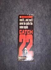 Catch-22,Joseph Heller