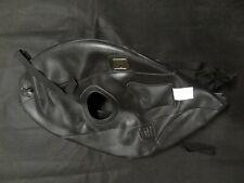 Bagster - Cover serbatoio in pelle YamahaFazer 1000  Nero