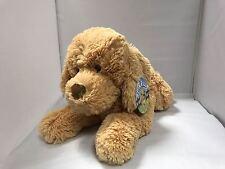 Labrador de oro Juguetes Surtidos Peluche Peluche perros 19in 48cm amantes de perros Regalo