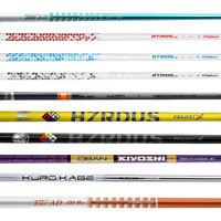 Titleist Golf Demo Driver Shaft for 915 D2/D3, 917 D2/D3, TS2, TS3 Series Driver