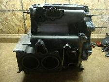 1980 Honda GL1100 GL 1100 Gold Wing Engine Motor Crankcase Crank Case Cylinder
