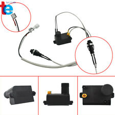 Barbecue Electronic Igniter Kit for Weber Spirit 210/310 Series Gas Grills