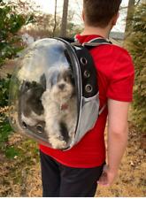 Beikott Cat Backpack Carriers Bag, Dog Backpack, Pet Backpack