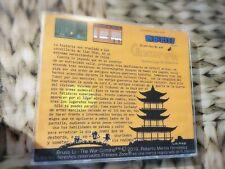 Juego Brus Lii para PC CD-ROM