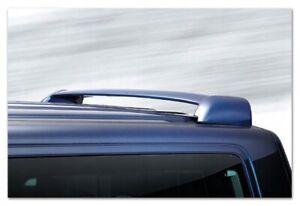 ROOF SPOILER FOR Volkswagen T5