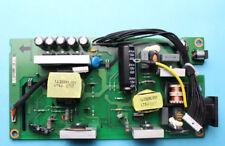 Original DELL Power Board 4H.L2K02.A11  4H L2K02 A11 Dell 2407fpw 2407 WFP 2407