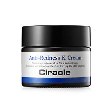 [Ciracle] Anti Redness K Cream - 50ml