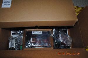 Wyse 902195-01L CX0 Thin Client C00X 128F/512R XENITH IW US New