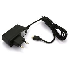 Charger for Sony Xperia Z Ultra Tablet Z2 Tab Power Supply Micro USB Cable