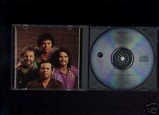 IMPERIALS PRIORITY original 1980 CD michael omartian