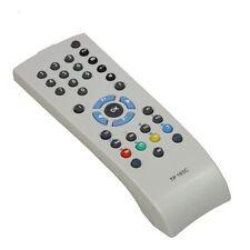 TV Remote Control Grundig TP160C Telepilot Fernbedienung VISION-DAVIO LCD51-8510