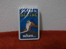 #2 Deck of Vintage Playing Cards