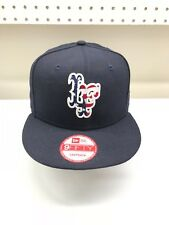 New Era Lafayette Japan Brand New Snapback 9fifty