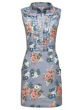Abbigliamento da donna blu Joe Browns