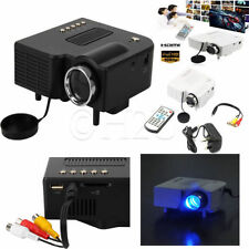 Unbranded HDMI Home Cinema Projectors