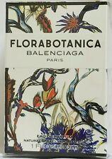 Florabotanica Balenciaga 1.Oz 30Ml Eau De Parfum Spray for Women Boxed New