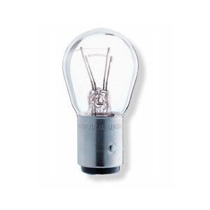 OSRAM ampoule à incandescence (7537) Socket Version: Ampoule VW Type: P21 / 5W