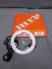 MRP Chainring Guard w/Guide 104bcd MR-24-4-000