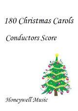 180 chants de Noël pour flexible Brass Quartet-CD format-PDF