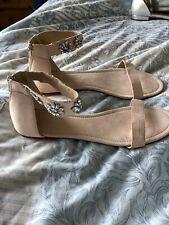 Shoes Size 9