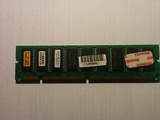 Modulo Compaq 114226-002 64MB EDO DIMM x Server 168-Pin