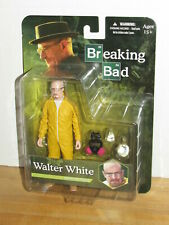 FRING MIP IN STOCK NOW READY TO SHIP MEZCO AMC BREAKING BAD GUSTAVO GUS