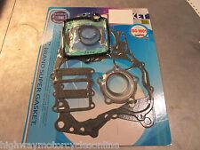 HONDA MTX125    MBX125   FULL  ENGINE GASKET SET