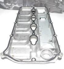 Ventildeckeldichtung Kia Sorento JC 2,5 CRDI 103KW 2002-2006