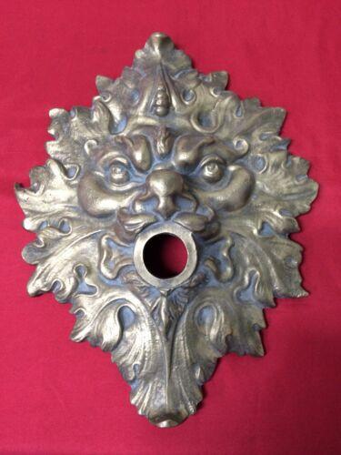 price Lion Head Water Fountain Travelbon.us