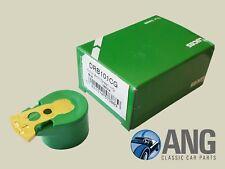 MG TA, TB, TC, TD & TF '36-'55 LUCAS 25D4 GREEN ROTOR ARM GRA2101