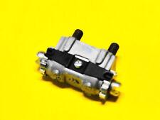 Bremsbacken Nachsteller für Suzuki LJ80 SJ410 hinten Bremseinsteller
