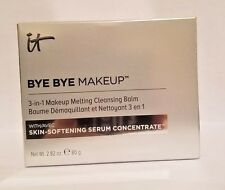 It Cosmetics Bye Bye Makeup 3 in 1 Melting Cleansing Balm