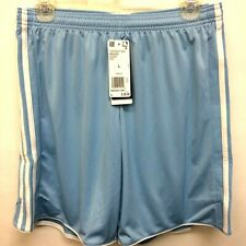 adidas tastgio 17 Short. New with Tags! Multiple quantities and colors