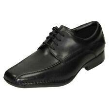Mens Clarks Lace Up Shoes 'Francis lace'