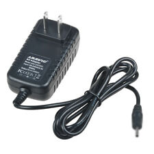 ABLEGRID AC Power Supply Adapter Charger for Motorola C650 V180 V188 V220 C331